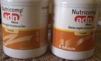 ch nutricom adn