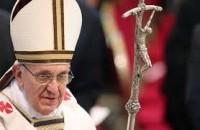 vaticano bergoglio32