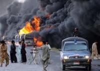 afg atentados