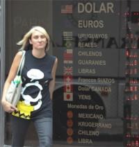 arg devaluacion-argentina