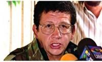 col pablo catatumbo
