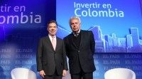 Santos y Felipe González