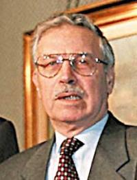 israel  Itzhak Aviran