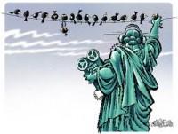prensa libertad
