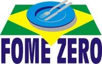 br fome zero