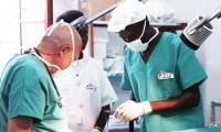 br medicos cubanos1