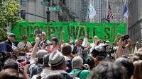 eeuu occupy wall street