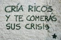 Crisis ricos[4]
