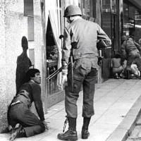 arg dictadura_militar