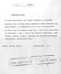 arg ley pacificacion1