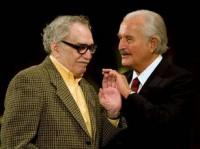 Gabriel-Marquez-Carlos-Fuentes