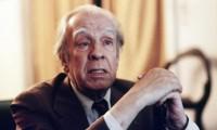 arg Jorge-Luis-Borges-001