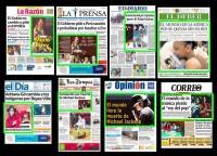 bol diarios