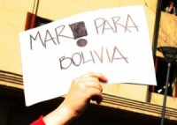 bol mar_para