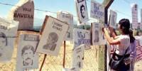 chile colonia dignidad desap