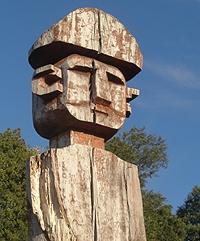 chile dios mapuche