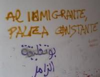 inmigran-te