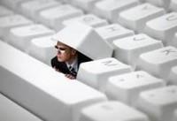 internet espionaje