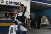 mex autodefensas1
