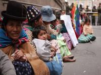 ch bolivianos