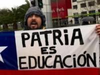 ch patria es educacion