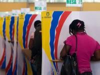 col elecciones