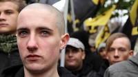 europa neonazis