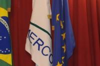 mercosur 14