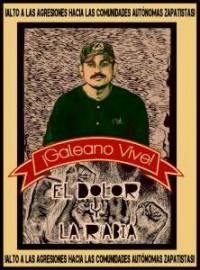 mex EZLN Galeano