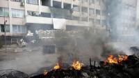 ucrania violencia1