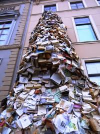 ale hamburgo libros