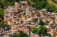 br Rocinha