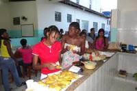 br haitianos1