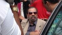 Paulo Malhaes, muerto recientemente, confesó que torturó, mató y ocultó cadáveres