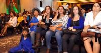 cumbre_mujeres_g77  1