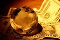 dolares y mundo