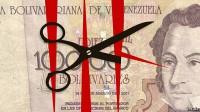"""Según The Economist, es una """"revolución devaluada"""""""