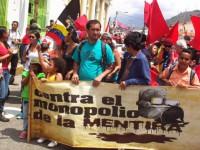 ven contra_el_monopolio_de_la_mentira
