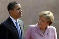 ale merkel y obama2