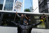 br mundial protesta