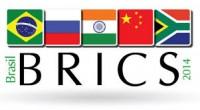 brics2014 1