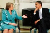 ch bachelet y obama1