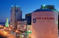china air liquide