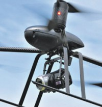 drones5