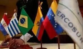 mercosur banderas1