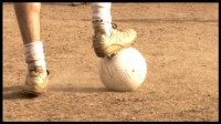 futbol pisada-de-pelota