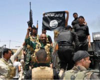 irak califato1
