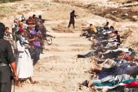 irak ytihadistas