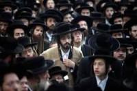 israel jovenes1