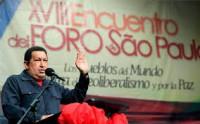 Punto de bifurcacion para la izquierda en América Latina, retos y desafios
